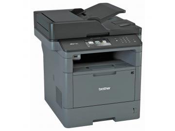 brother MFC-L5750DW Laser-Multifunktionsdrucker