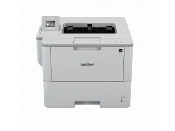 brother HL-L6300DW Laserdrucker