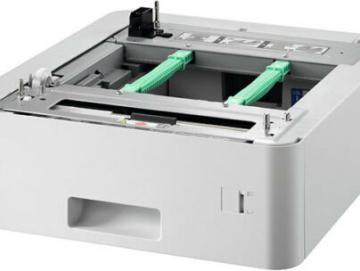 Brother Papierkassette LT-340CL Kapazität 500 Blatt