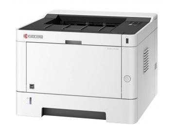KYOCERA ECOSYS P2235dn Laserdrucker