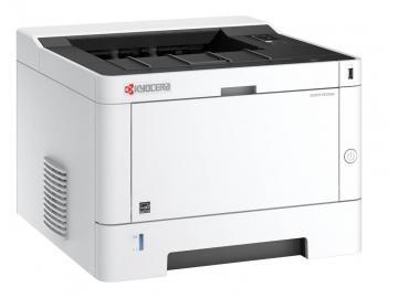 KYOCERA ECOSYS P2235dw Laserdrucker