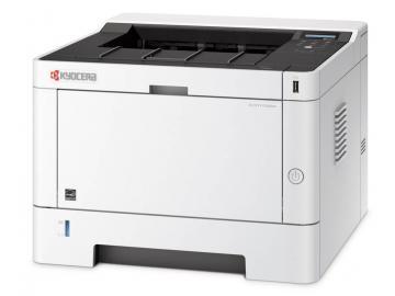 KYOCERA ECOSYS P2040dn Laserdrucker