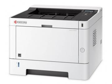 KYOCERA ECOSYS P2040dw Laserdrucker