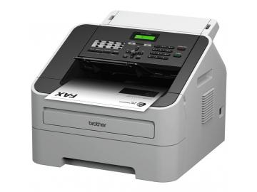 brother 2840 Laser Fax