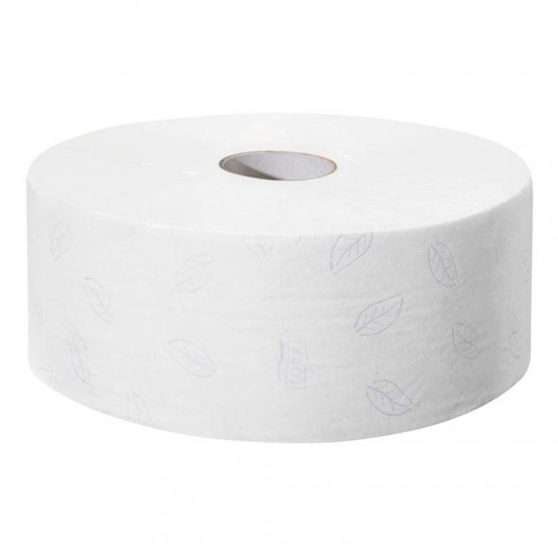 TORK Toilettenpapier Advanced 2-lagig  Nr: 120272